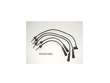 PVL Ignition Wire Set for Mercedes Benz 230