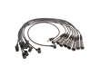 Beru Ignition Wire Set for Mercedes Benz 450SE