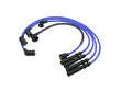 Ford NGK Spark Plug Wires