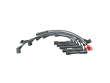 Nissan Seiwa Spark Plug Wires