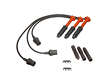 Germany Ignition Wire Set for Mercedes Benz E 320 Sedan