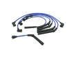 Nissan NGK Spark Plug Wires
