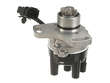 89-89 Ford Probe LX L4 2.2 L4 2.2  Ignition Distributor border=