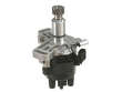 95 -  Ford Probe SE L4 2.0 L4 2.0 Mitsubishi Electric Automotive Ignition Distributor border=