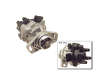 - 05/95 Mitsubishi Mirage 1.8 4G93 Richporter Technology Ignition Distributor border=