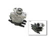 99-00 Chrysler Sebring JX (Conv) V6 2.5  Ignition Distributor border=