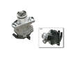 06/92 - 02/93 Mitsubishi Galant 2.0 SOHC 4G63  Ignition Distributor border=