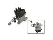 91 - 91 Honda Accord 2.2 DX 4dr F22A1 Richporter Technology Ignition Distributor border=