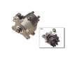 92-95 Honda Civic 1.6 EX 4dr D16Z6 Richporter Technology Ignition Distributor border=
