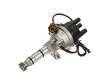 90-96 Mitsubishi Pickup 2.4 4-Cyl 2WD 4G64  Ignition Distributor border=