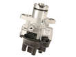 06/92 - 05/95 Mitsubishi Expo 2.4 7-Passenger 4G64 Mitsubishi Electric Automotive Ignition Distributor border=