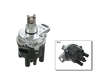 04/90 - 07/91 Toyota Celica GT 5SFE Richporter Technology Ignition Distributor border=