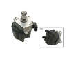 01/95 - 09/96 Toyota Tacoma 4WD I4 XtrCab 3RZFE  Ignition Distributor border=