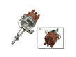 08/92 - 01/95 Toyota Pickup I4 4WD RegCab 22RE  Ignition Distributor border=