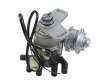 86-89 Honda Accord LX 4dr (carb) BS1,A20 Richporter Technology Ignition Distributor border=