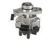 06/90 - 05/92 Mitsubishi Mirage 1.5 SOHC 4G15  Ignition Distributor border=