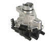 98-00 Chrysler Cirrus LXI V6 2.5 V6 2.5 Mitsubishi Electric Automotive Ignition Distributor border=