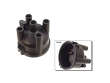 - 88 Dodge Raider L4 2.6 L4 2.6 Japan Distributor Cap border=