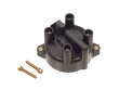 95-97 Kia Sephia BP Japan Distributor Cap border=