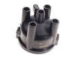 - 88 Dodge Raider L4 2.6 L4 2.6 Bosch Distributor Cap border=