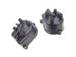 Japan Distributor Cap