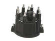 98-99 Dodge Dak R/T Ext V8 5.9 V8 5.9  Distributor Cap border=