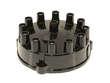 - 81 Jaguar XJS - 12 Cylinder 5.3 Lucas Distributor Cap