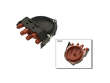 Germany Distributor Cap