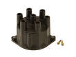 90-95 Dodge Caravan Cargo Van V6 3.0 Japan Distributor Cap border=