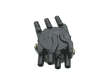 91-93 Dodge Stealth ES V6 3.0  Distributor Cap border=