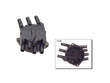 91-93 Dodge Stealth ES V6 3.0 Japan Distributor Cap border=