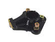 87-93 Mercedes Benz 190E  2.6 103.942 Bosch Distributor Rotor border=