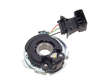 Bosch Impulse Sensor for Volvo 240