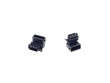 Bosch Impulse Sensor Insulator for Volvo 740 8-Valve