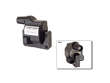 Nissan Bosch Ignition Coil