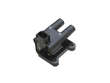 09/99 -  Hyundai Accent G4EB  Ignition Coil border=