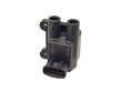 08/97 - 07/99 Chevrolet Prizm L4 1.8 L4 1.8  Ignition Coil border=