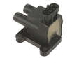 08/97 - 07/99 Chevrolet Prizm L4 1.8 L4 1.8 Prenco Ignition Coil border=