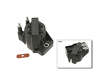 Chevrolet  Ignition Coil