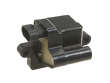 Chevrolet Prenco Ignition Coil