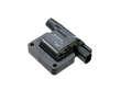 11/90 -  Nissan NX2000 SR20DE Diamond Ignition Coil border=