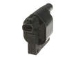 11/90 -  Nissan NX2000 SR20DE Prenco Ignition Coil border=