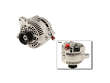 Ford Bosch Alternator