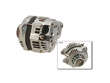 04/99 - 06/01 Nissan Maxima 3.0 GXE VQ30DE Japan Alternator border=