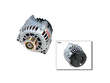98 - 99 Chevrolet S10 PUP EC 4W V6 4.3 V6 4.3 Denso Alternator border=