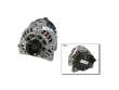 00-06 Volkswagen Golf IV GTI 1.8T  Valeo Alternator border=