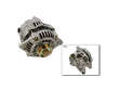 97 - 05/98 Mazda Protege DX, LX 1.5DOHC World Source One Alternator border=