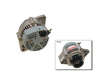 08/84 - 07/86 Toyota Cressida Wagon 5MGE Denso Alternator border=