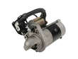 08/03 - 09/04 Nissan Pathfinder Armada VK56DE Mitsubishi Electric Automotive Starter border=