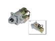 98 - 01 Pontiac Frbrd Formula V8 5.7 V8 5.7 Bosch Starter border=